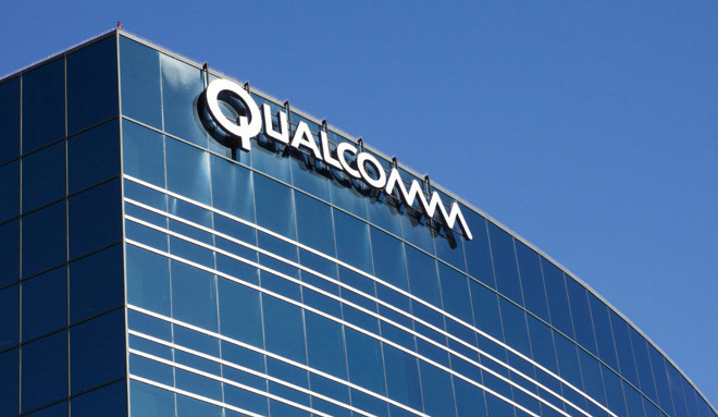 Apple's royalty payments showdown with Qualcomm set for April 15