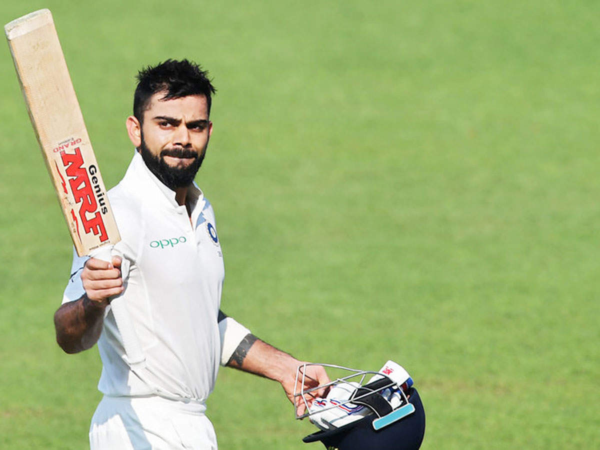 Five Indian players to watch out for in Tests
