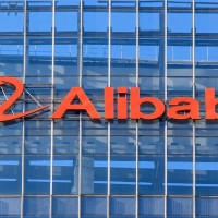 Alibaba scores new deal with Belgium for e-commerce trade hub