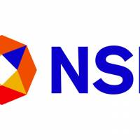 NSE gets SEBI nod to launch copper large futures contract