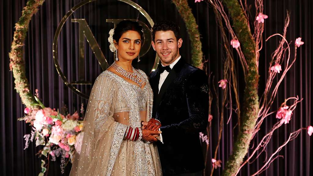 New York magazine deletes story mocking nuptials of 'global scam artist' Priyanka Chopra, Nick Jonas