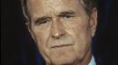George H.W. Bush's Decency Is What Republicans Hope You'll Remember Him For