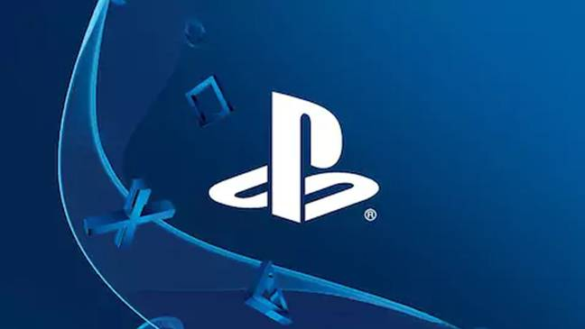 The first details of the PlayStation 5 have been officially revealed