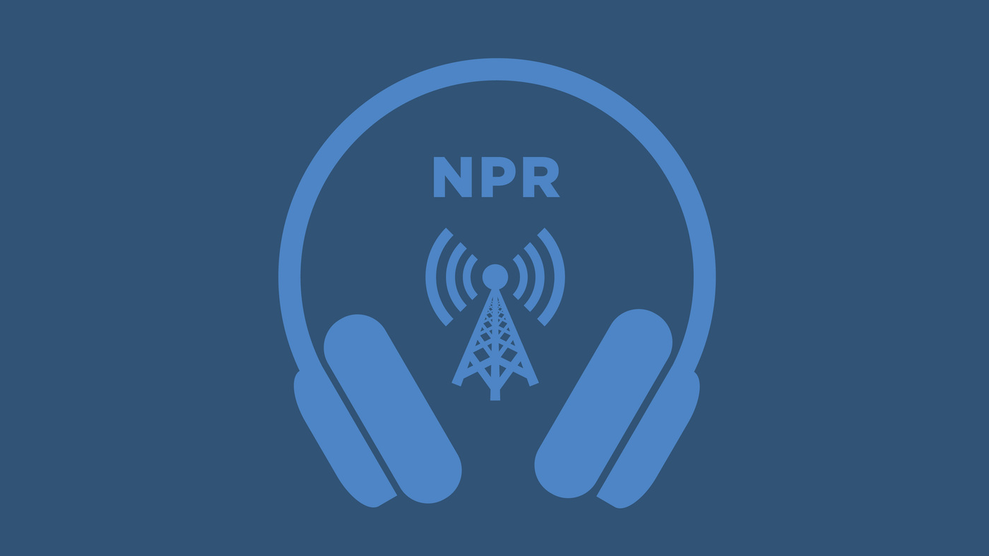 Publically Radiocommunication : Newsworthy & Evaluation, Worldliness, US, Music & Arts : NPR