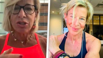 Photo of Katie Hopkins Gets Deported From Australia After Quarantine 'Jokes'